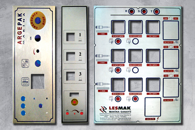 aluminyum-paslanmaz-celik-kumanda-panel-levha-urunleri-3