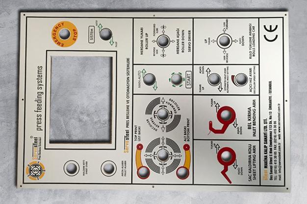 aluminyum-paslanmaz-celik-kumanda-panel-levha-urunleri-5
