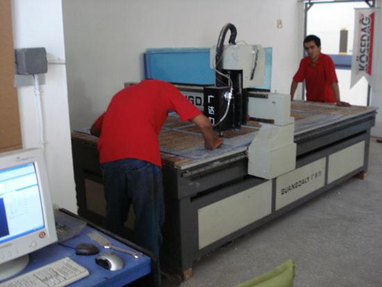 cnc-lazer-kesim-1