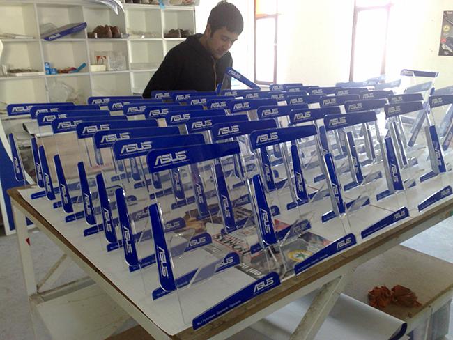 kayalar-reklam-atolye-imalat-13