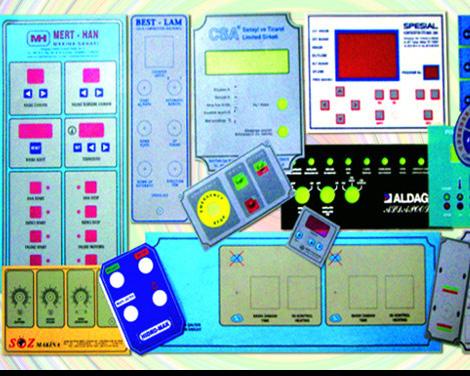leksan-pvc-etiket-panel-1