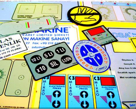 leksan-pvc-etiket-panel-2