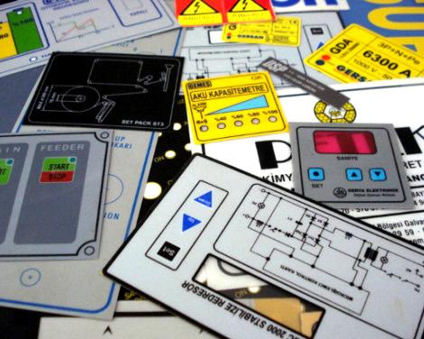 leksan-pvc-etiket-panel-3