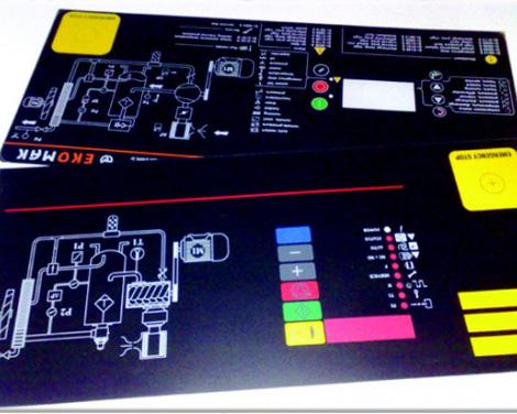 leksan-pvc-etiket-panel-4