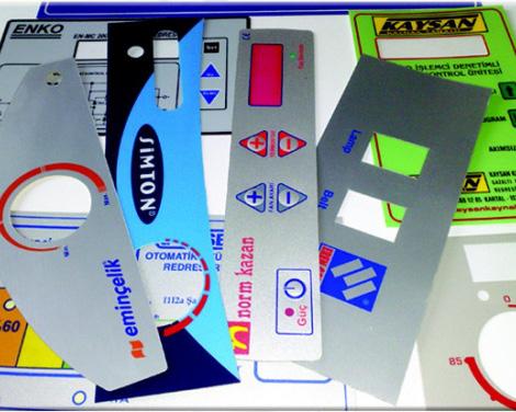 leksan-pvc-etiket-panel-6