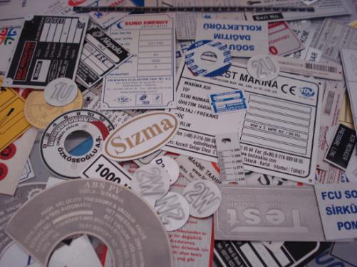 metal-etiket-baski-kesim-markalama-2