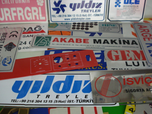 metal-etiket-baski-kesim-markalama-4