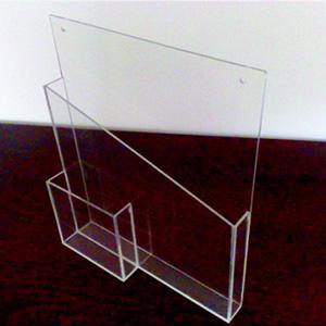 pleksi-stand-brosurluk-1