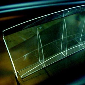 pleksi-stand-brosurluk-2