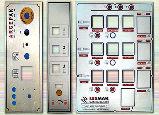 urunlerimiz-aluminyum-paslanmaz-celik-paneller