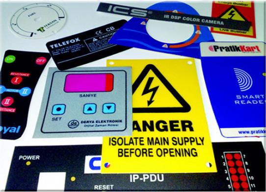 urunlerimiz-leksan-pvc-etiket-panel