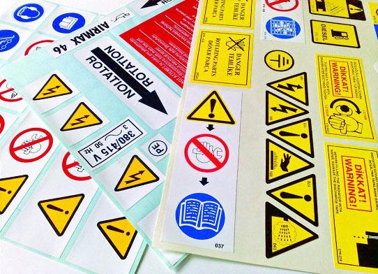 urunlerimiz-sticker-etiketler
