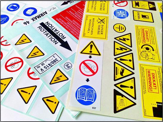 yapiskanli-sticker-etiket-baski-1