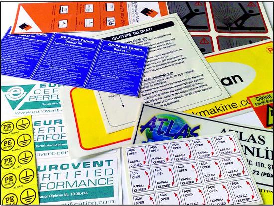 yapiskanli-sticker-etiket-baski-2