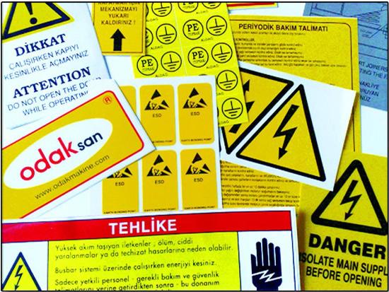 yapiskanli-sticker-etiket-baski-3