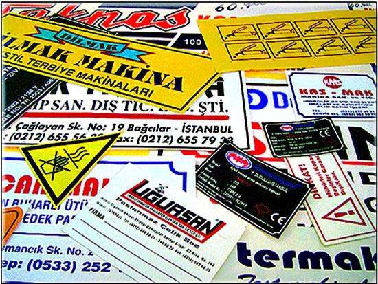 yapiskanli-sticker-etiket-baski-4