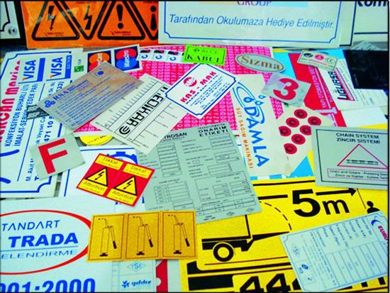 yapiskanli-sticker-etiket-baski-5