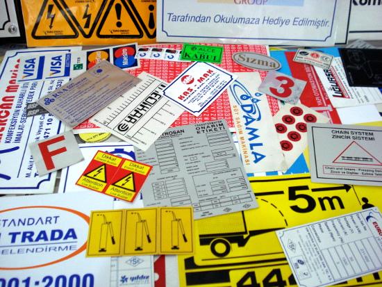 yapiskanli-sticker-etiket-baski-7
